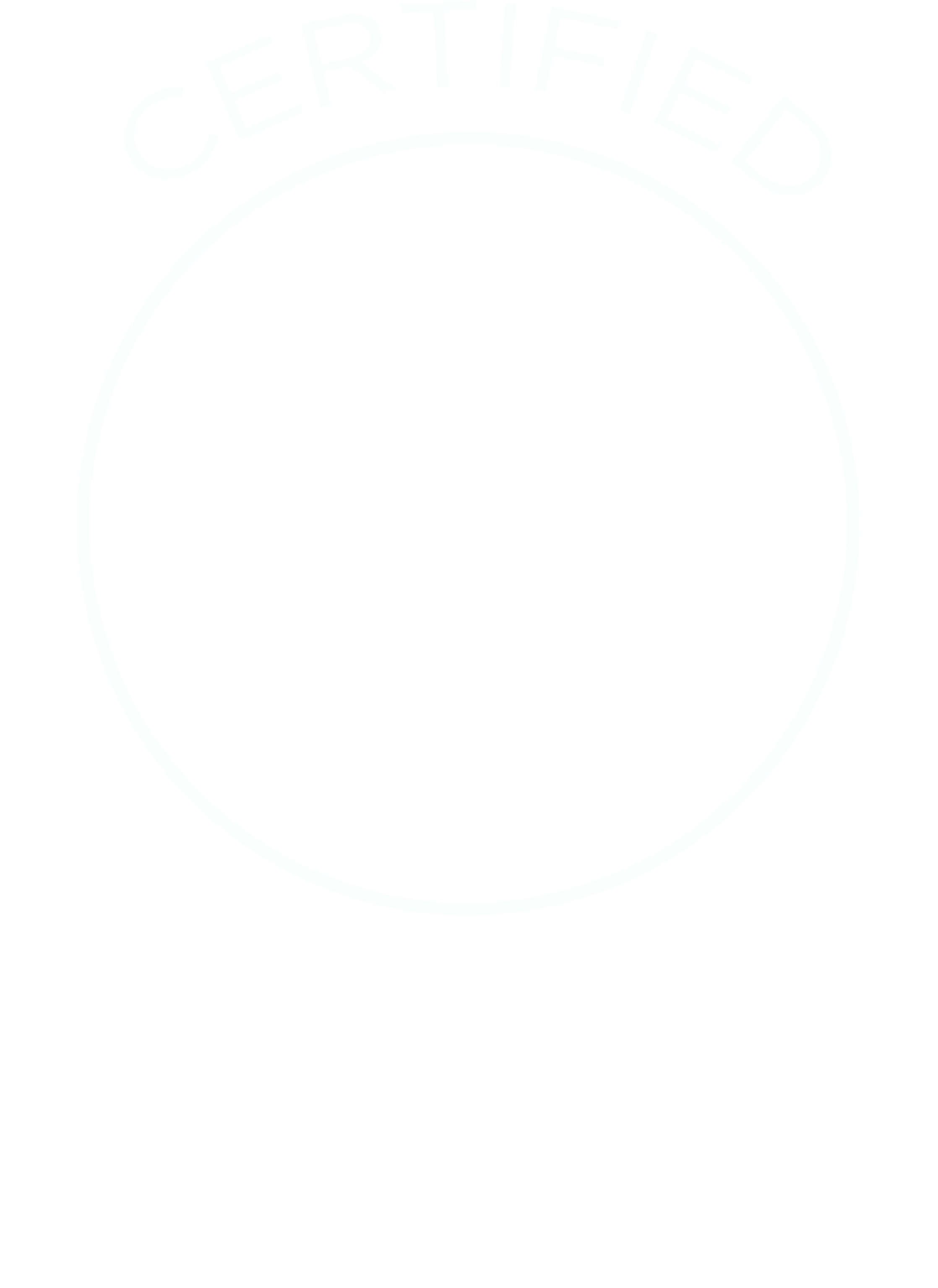 Certified Sustainable Austria