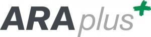 Logo_ARAplus_4C_RZ