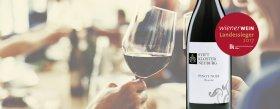 Landessieger Wien Pinot Noir Reserve