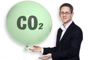 Klimaneutralität Stift Klosterneuburg
