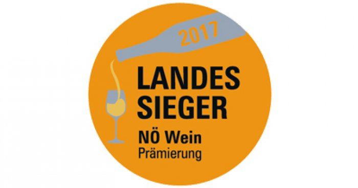Landessieger Niederösterreich