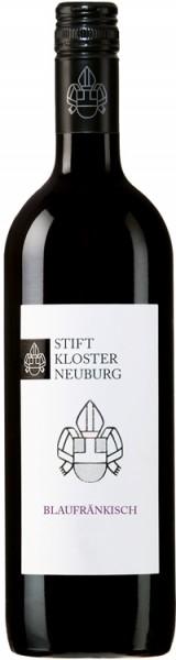Blaufränkisch Klassik vom Weingut Stift Klosterneuburg