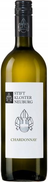 KW_Chardonnay_StiftKlosterneuburg