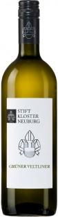KW_GruenerVeltliner_StiftKlosterneuburg