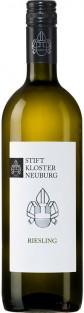 KW_Riesling_StiftKlosterneuburg