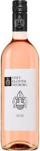 Rose Klassik vom Weingut Stift Klosterneuburg