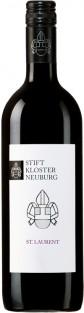 KW_StLaurent_StiftKlosterneuburg