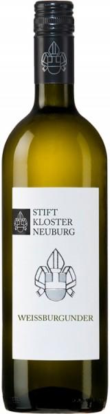 KW_Weißburgunder_StiftKlosterneuburg