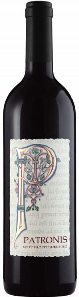 Cuvee Patronis vom Weingut Stift Klosterneuburg