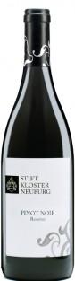 Pinot Noir Reserve vom Weingut Stift Klosterneuburg