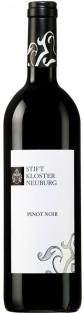 Pinot Noir Lagenwein vom Weingut Stift Klosterneuburg