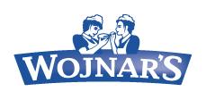 Logo_Wojnars