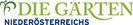 logo_die-gaerten-noe