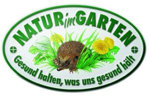 logo_naturimgarten