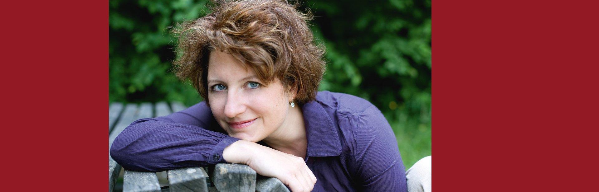 Alice Rath, Komponisten und ihre Frauen