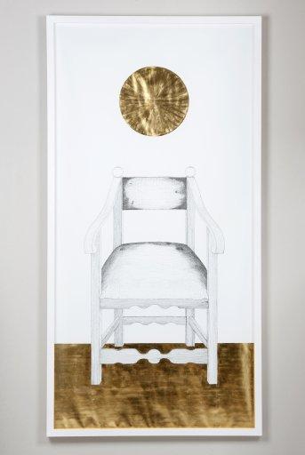 OG 716a Gold Tusche papier 02 Markus Redl