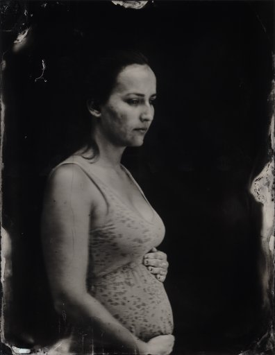 MM003 b MM003 a Agnes von Waiblingen Altar - Agnes Prammer (1984-)
