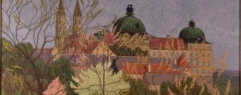 Klosterneuburg im Bild