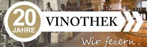 20 Jahre Vinothek Stift Klosterneuburg