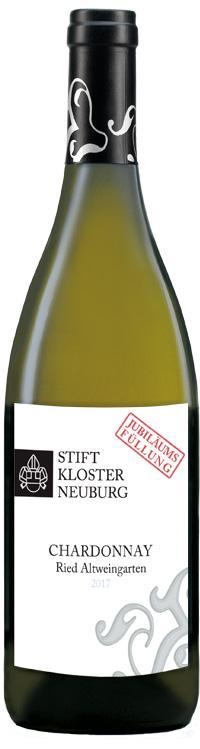 Chardonnay-Altweingarten