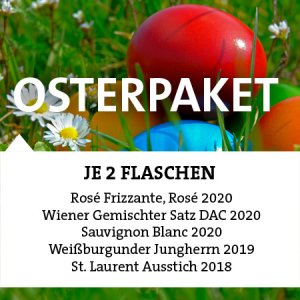 Osterpaket_Shop