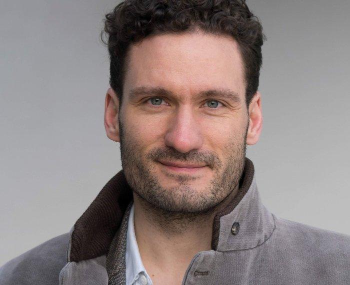 Philippe Batka