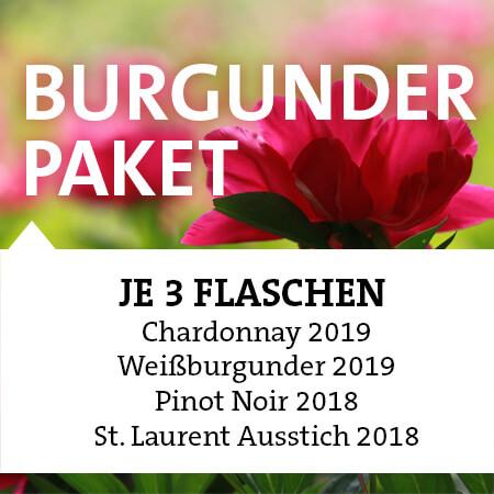 Burgunderpaket_fruehling